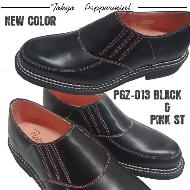 PGZ-013-N-3