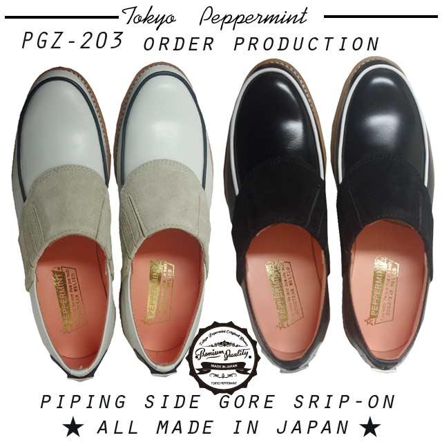 PGZ-203-4