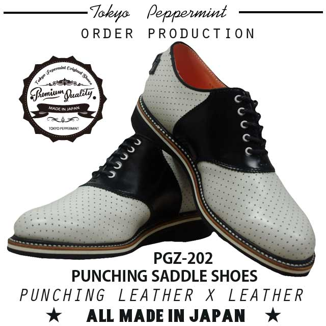 PGZ-202-WB1