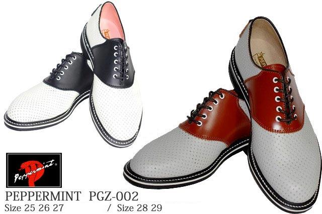 PGZ-002-1