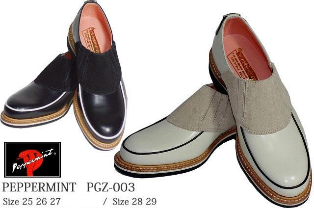 PGZ-003-1