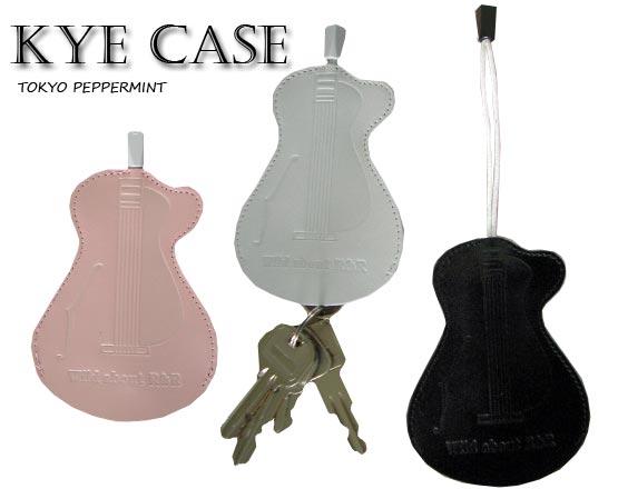kye case -giter